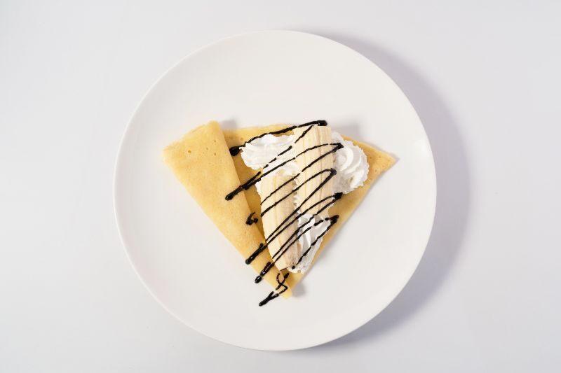 banana-choco
