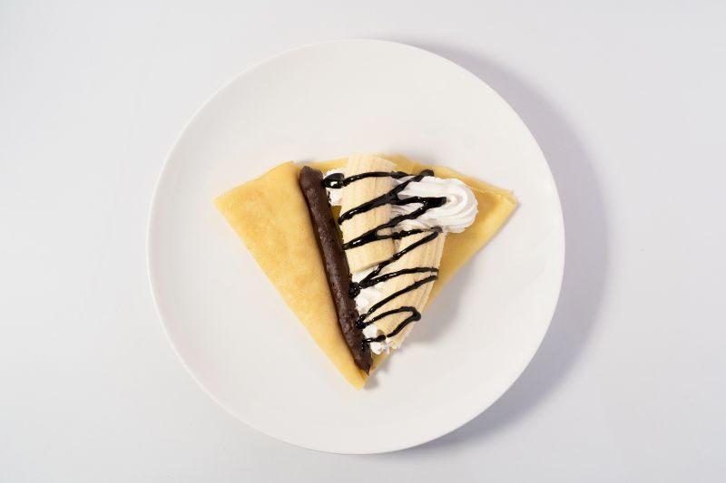 banana-choco-flake