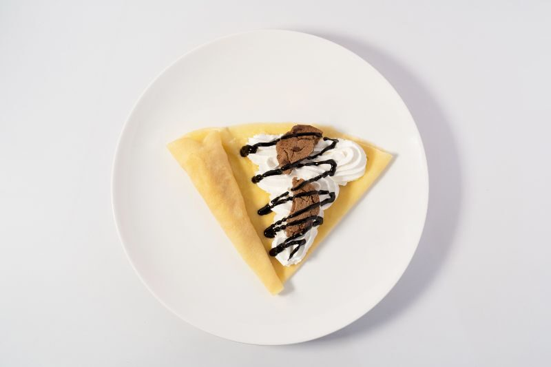 cockee-cream