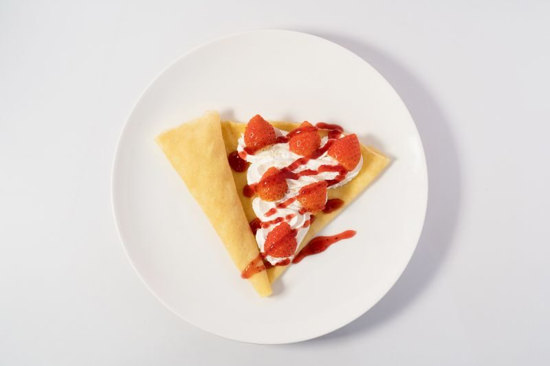 spcecial-strawberry