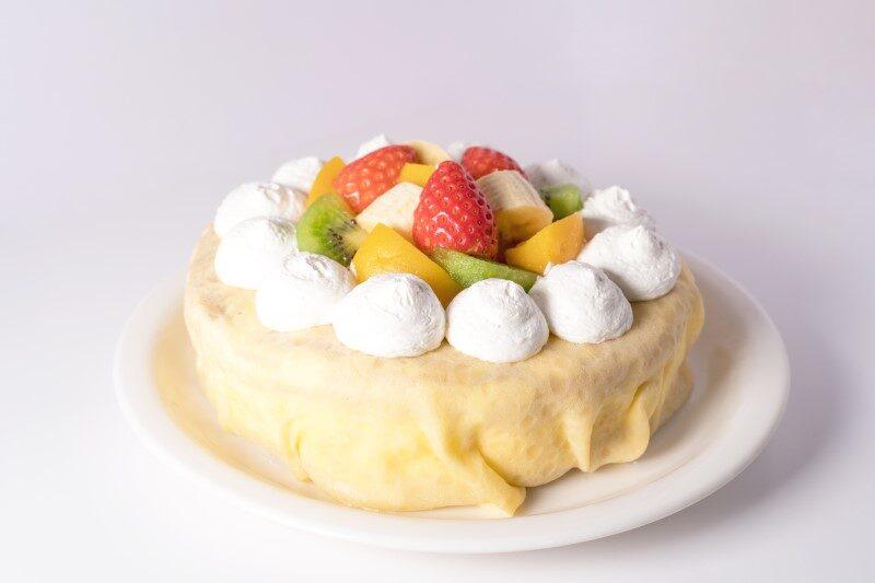 fruits-cake