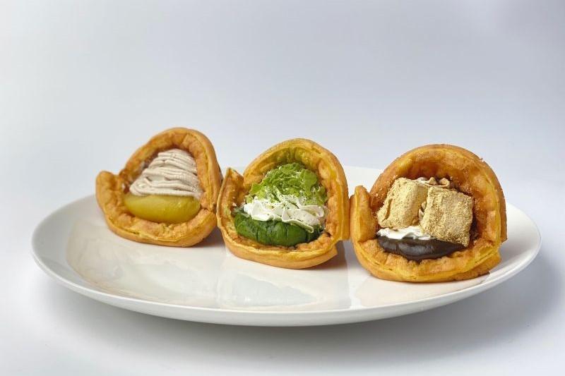 waffle-set202106