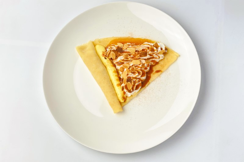 pumpkin-castard-crepe (1)